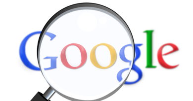 Google-ում գրագետ որոնման 7 հնարքներ