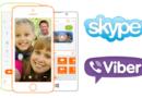 Հայկական Zangi-ի հավելվածն այլընտրանք է դառնում Skype-ին և Viber-ին