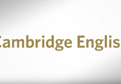 """""""Քեմբրիջյան Անգլերեն"""" խոսակցական անգլերենի դասընթաց Գյումրիում"""